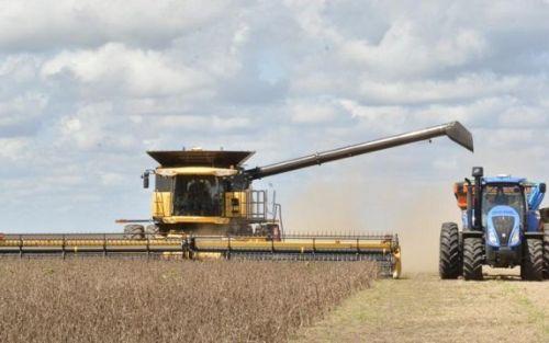 Campaña, costos de producción y clima