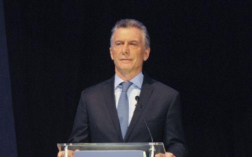 La recesión más larga desde 2002, el legado de Macri que desafía a Alberto