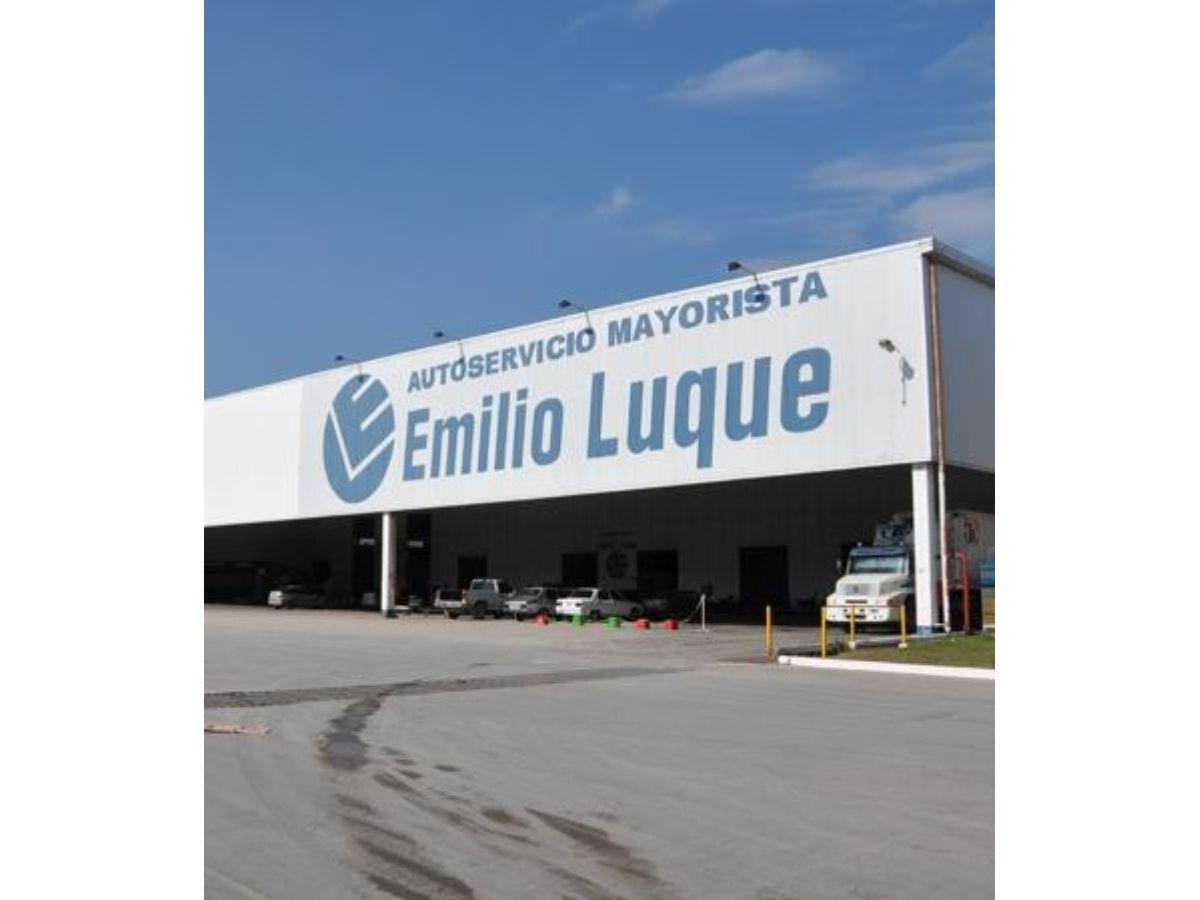 Cadena de supermercados jujeña compra locales de la quebrada Emilio Luque