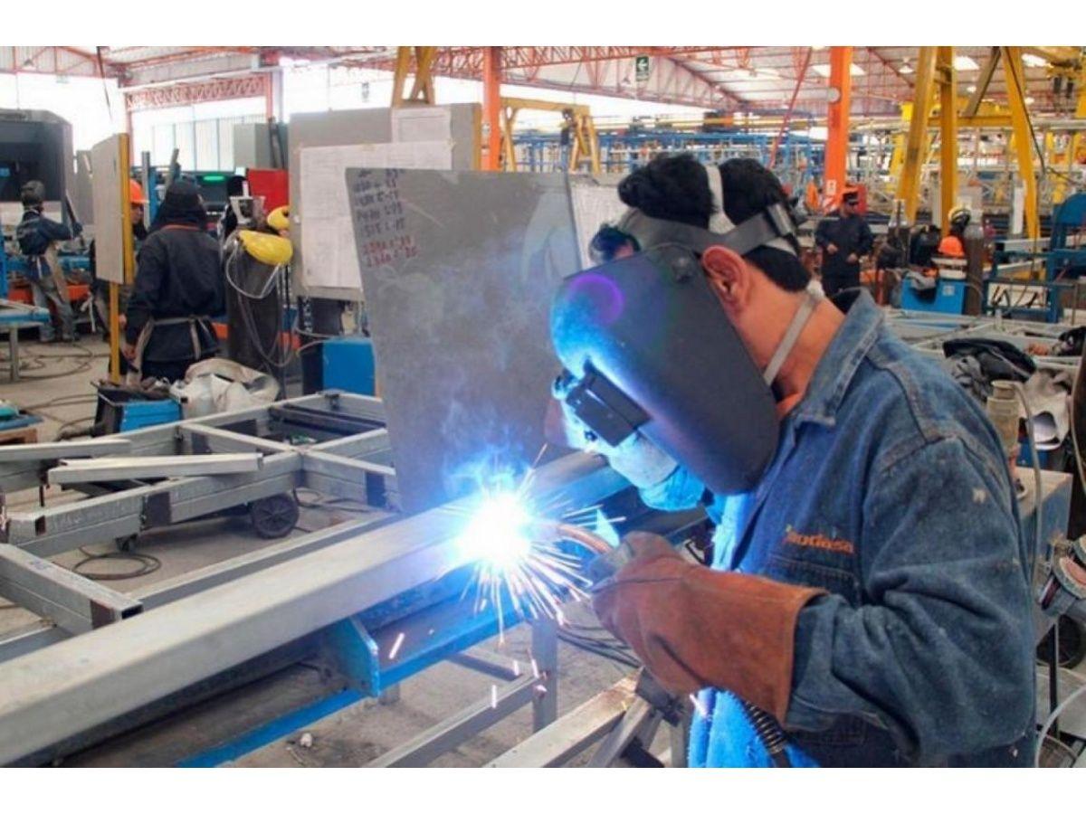 Pymes perdieron 30 mil empleos durante el tercer trimestre