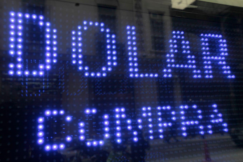 Euro hoy: a cuánto cerró el euro en Banco Nación y todas las entidades el 11 de noviembre
