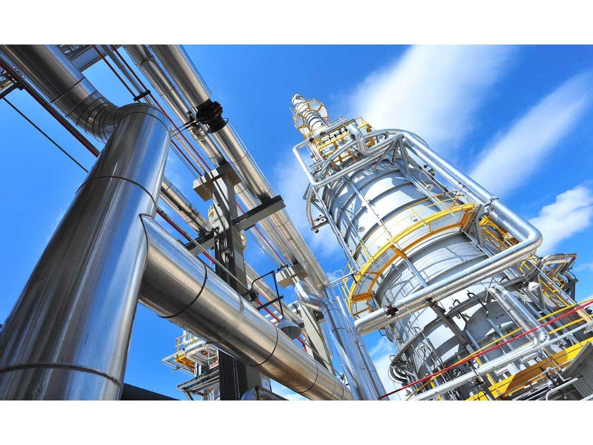 Peligra el envío de gas boliviano por tomas en plantas de hidrocarburos