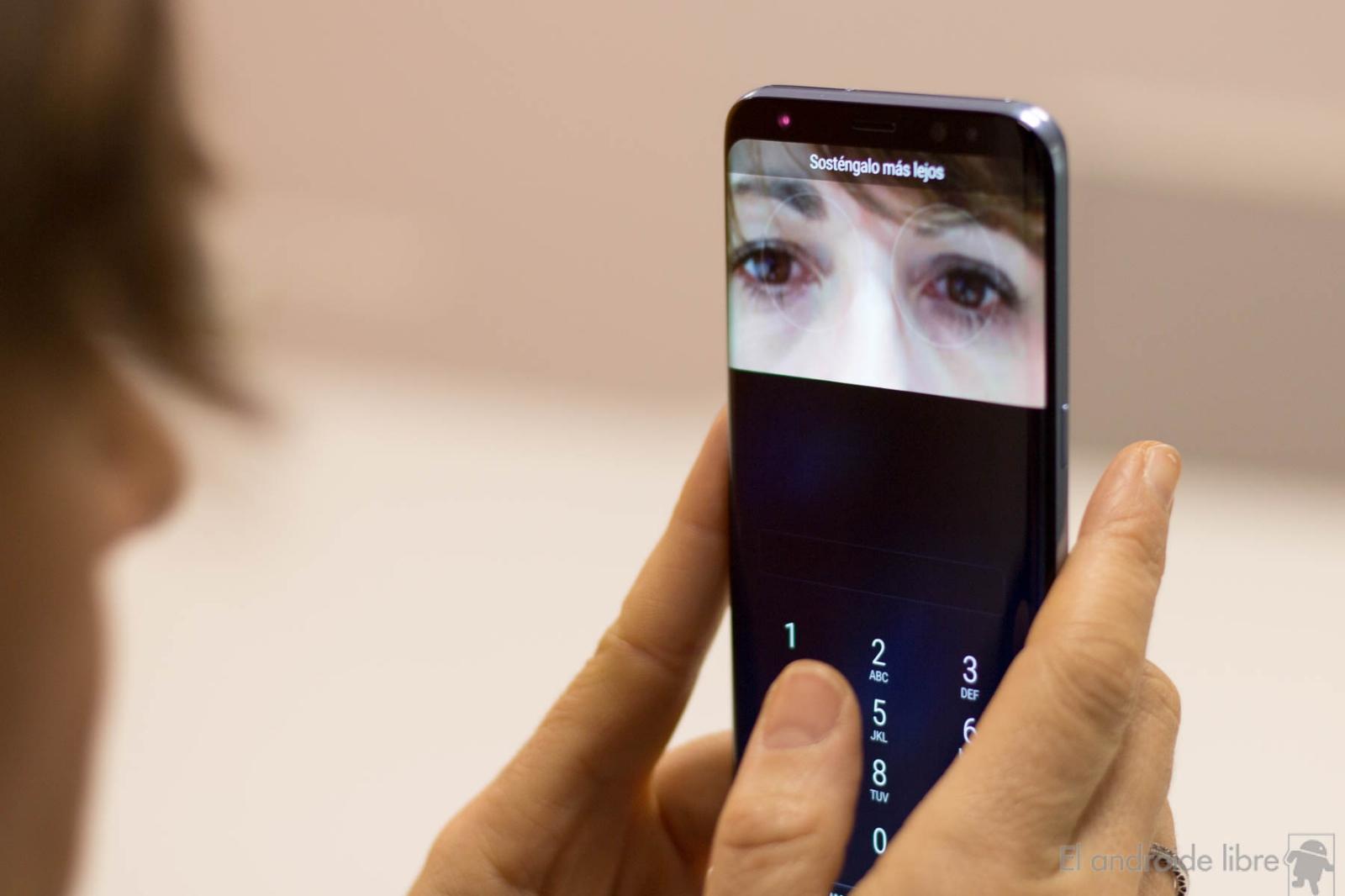 Estos son los teléfonos con Android más vulnerables