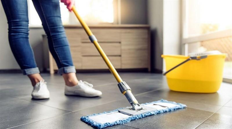 Así es el aumento que deberán percibir las empleadas domésticas en TDF
