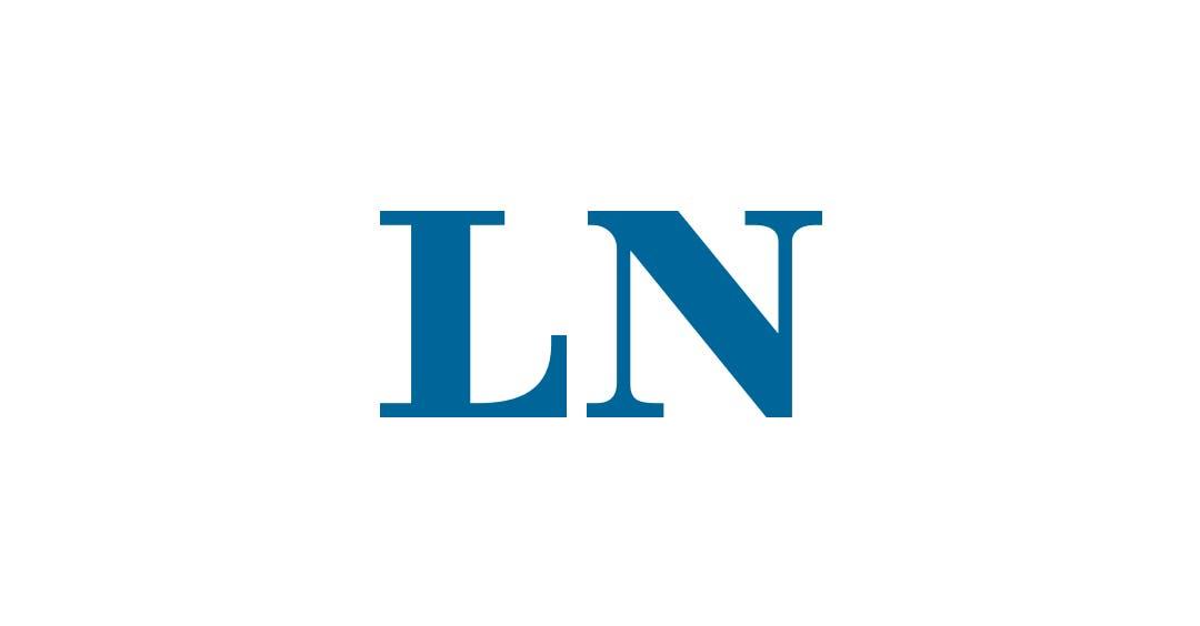 """Laurent Freixe y Gian Carlo Aubry, de Nestlé: """"Siempre es más fácil potenciar el empleo cuando hay inversión y crecimiento"""""""