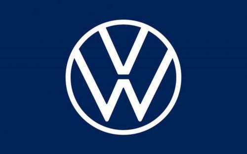 VW reduce meta de crecimiento ventas 2020 por demanda débil
