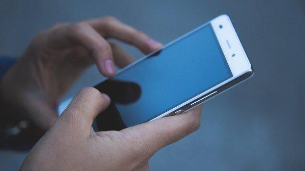 WhatsApp en alerta: con un video pueden hackear tu celular