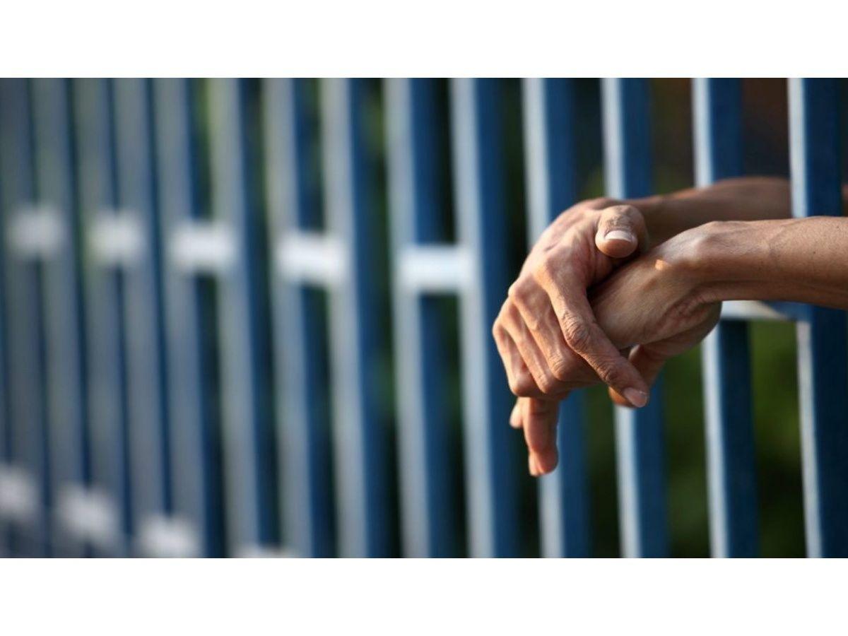 """Gobierno limitó la aplicación """"arbitraria"""" de la prisión preventiva"""