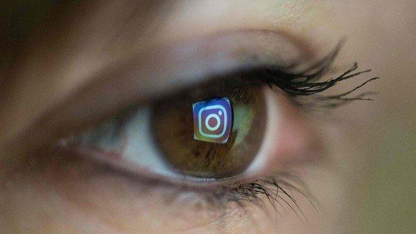 La privacidad en Instagram: Google eliminó una app que permitía espiar cuentas privadas