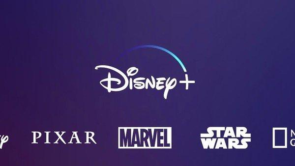 Golpe hacker contra Disney+: robaron miles de cuentas y las venden en la Dark Web