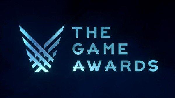 The Game Awards 2019: todos los nominados a los Oscars de los videojuegos