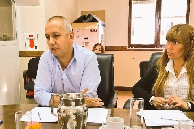 """""""La justicia provincial perdió la oportunidad de recuperar credibilidad"""""""