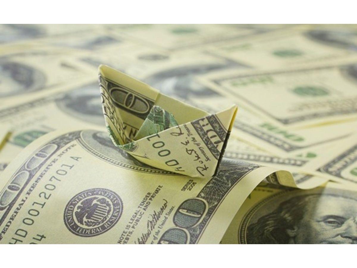 El dólar comienza la última semana del mes dormido