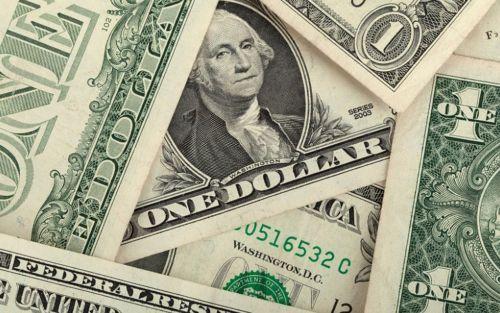Dólar hoy: caen el blue y el CCL, pero el riesgo país sube