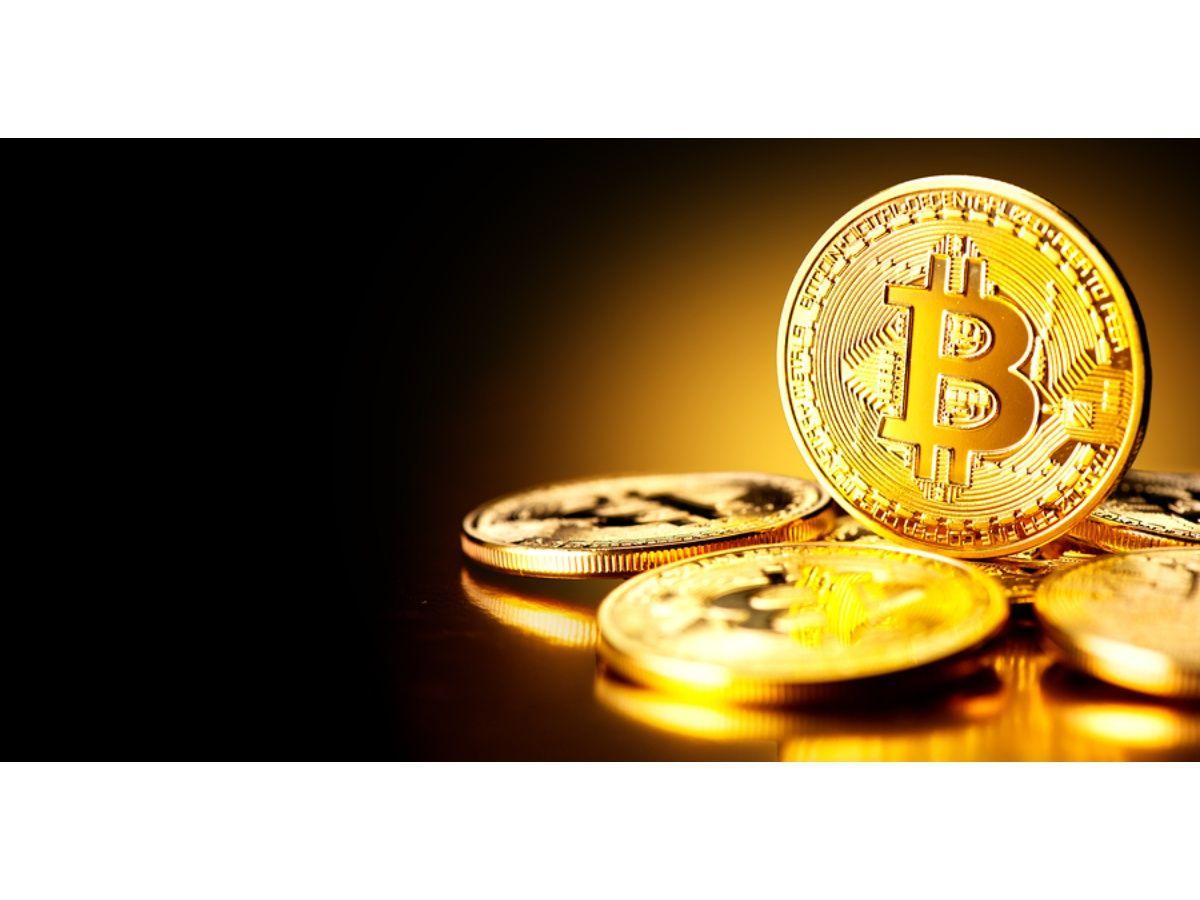 Bitcoin: la moneda furor del mercado paralelo