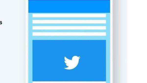 Por qué Twitter dio marcha atrás una de sus medidas más cuestionadas