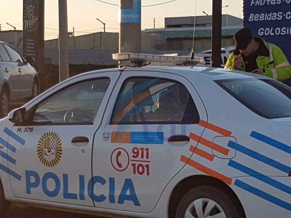 Allanaron a dos menores de 15 y 16 años por el asalto al kiosco Quilmes