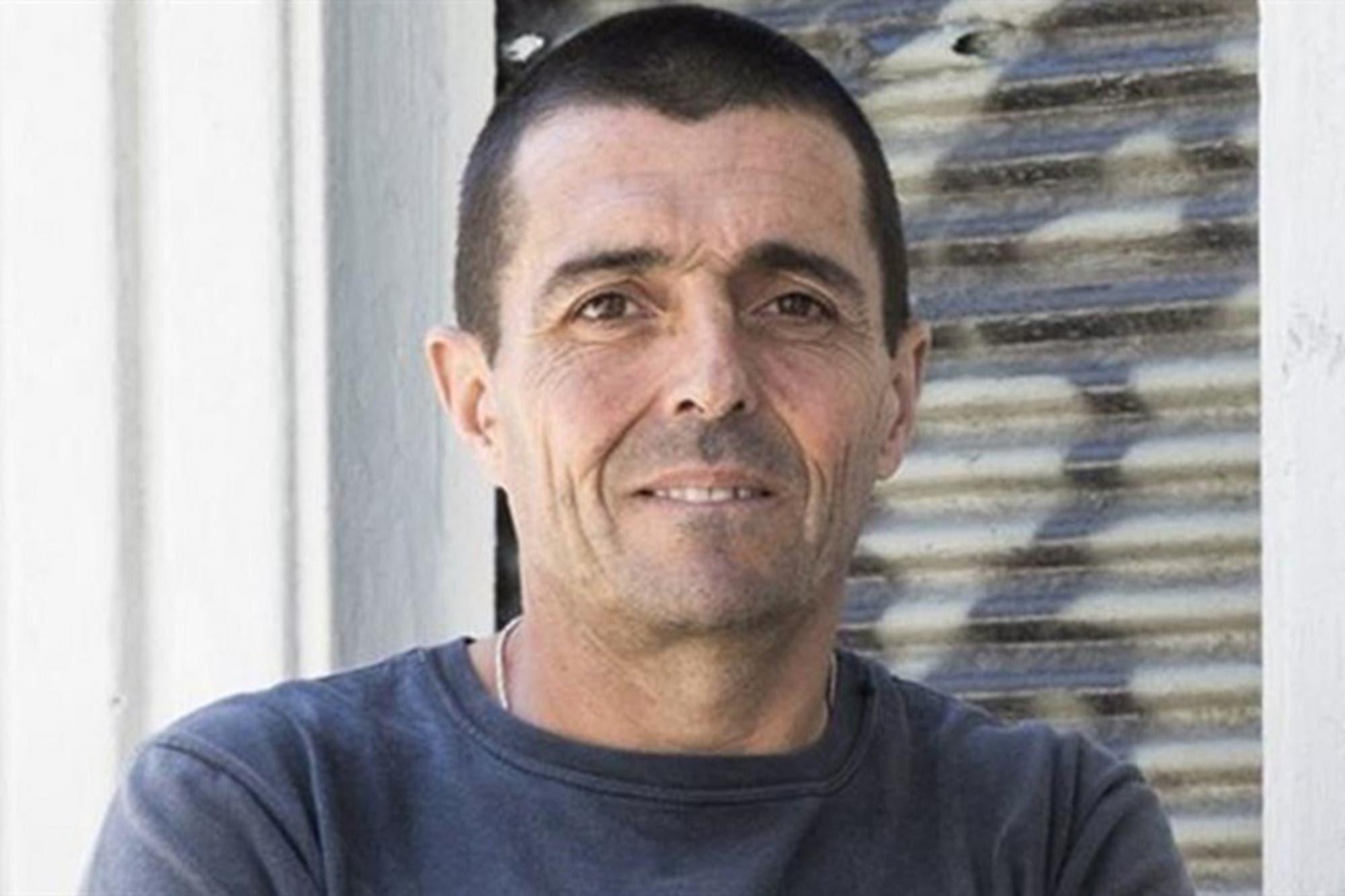 Federico Delgado analizó las razones del deterioro de la Justicia en la Argentina