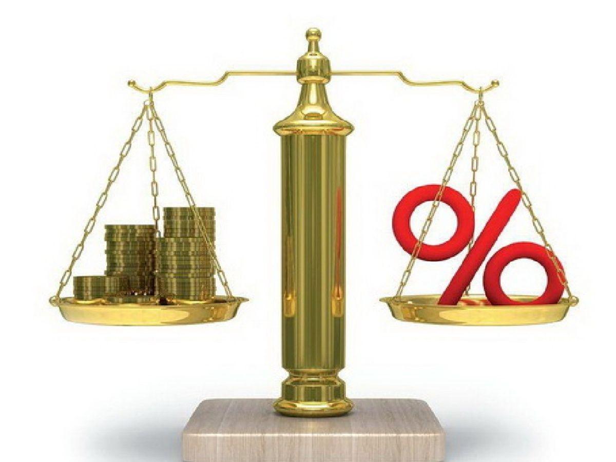 ¿Cuánto paga hoy 4 de diciembre cada banco por plazo fijo en pesos?