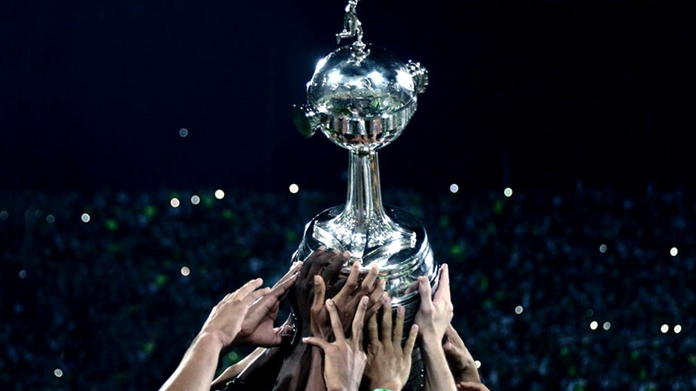 con-siete-equipos-argentinos,-comienza-el-maximo-torneo-continental-de-futbol