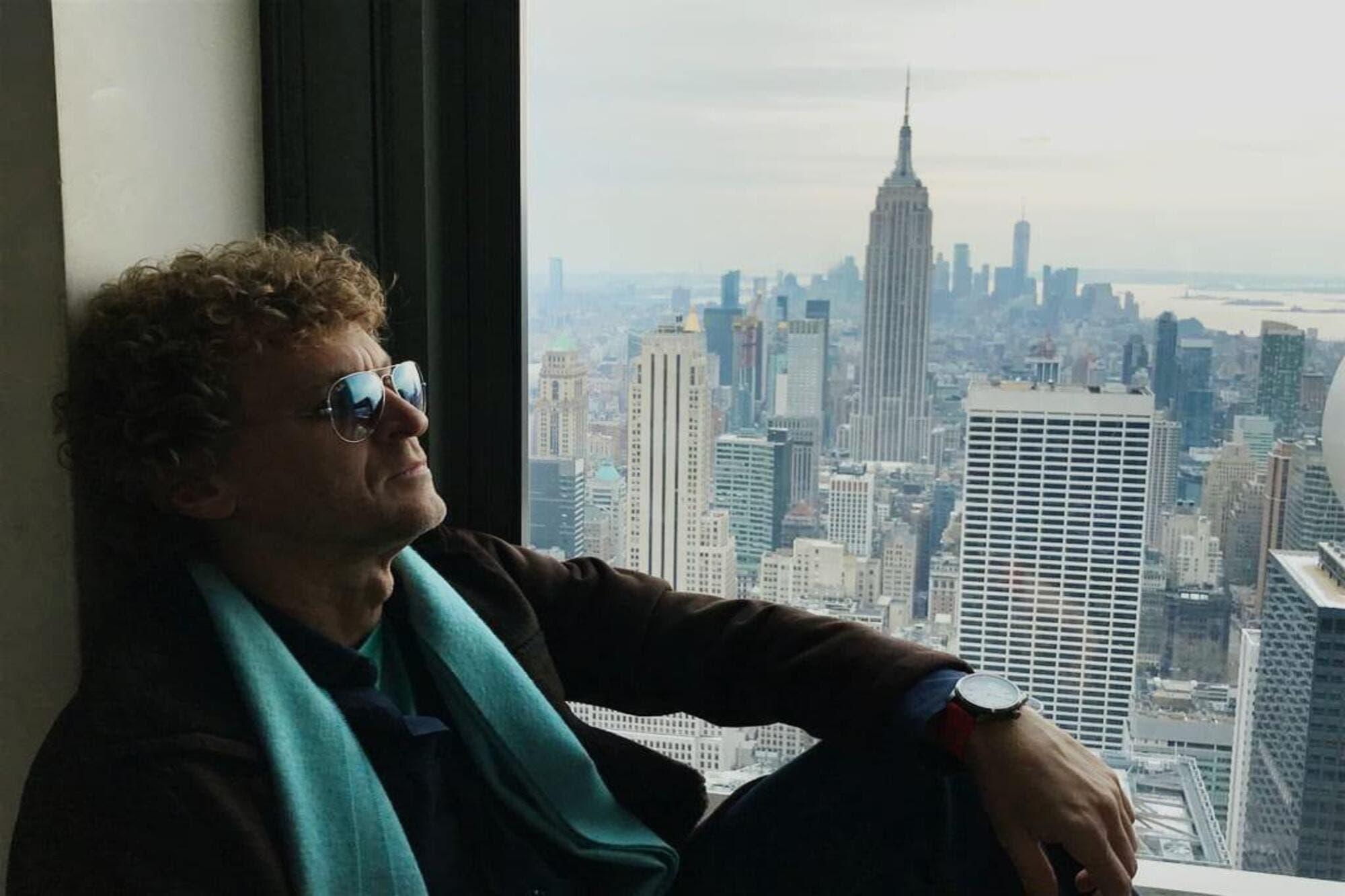 de-rockero-a-emprendedor:-el-argentino-que-factura-millones-con-sus-tiendas-de-musica-en-nueva-york