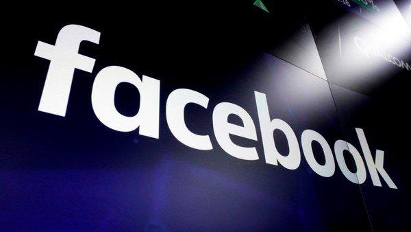facebook-levantara-el-bloqueo-de-noticias-en-australia-tras-un-acuerdo-con-el-gobierno