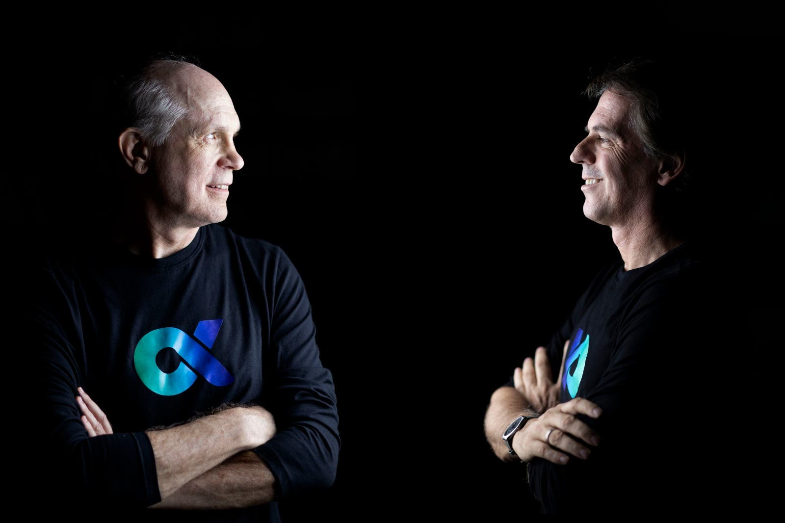 """nueva-empresa:-un-reconocido-emprendedor-argentino-fundo-una-""""maquina-creadora-de-unicornios"""""""
