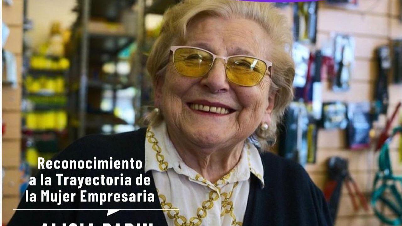 reconoceran-trayectoria-de-la-mujer-empresaria-alicia-padin
