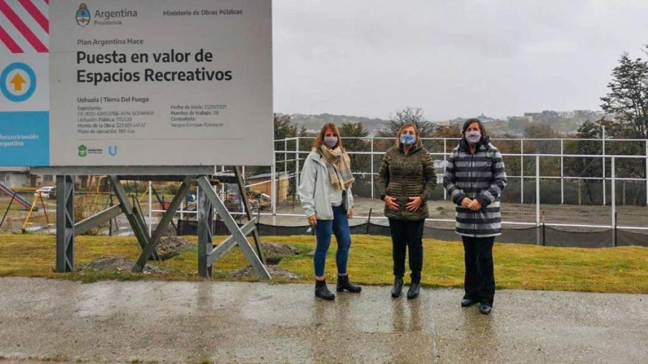 """destacan-avances-de-obras-ejecutadas-en-el-marco-del-programa-""""argentina-hace"""""""