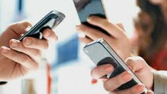 paso-a-paso:-como-comprar-un-celular-en-18-cuotas-sin-interes-en-la-web-del-banco-nacion