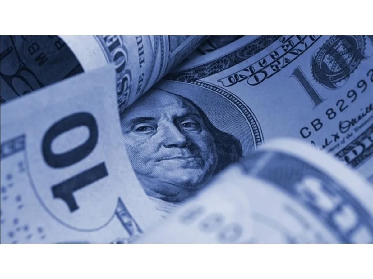 dolar-blue-hoy:-a-cuanto-cotiza-este-miercoles-3-de-marzo-del-2021