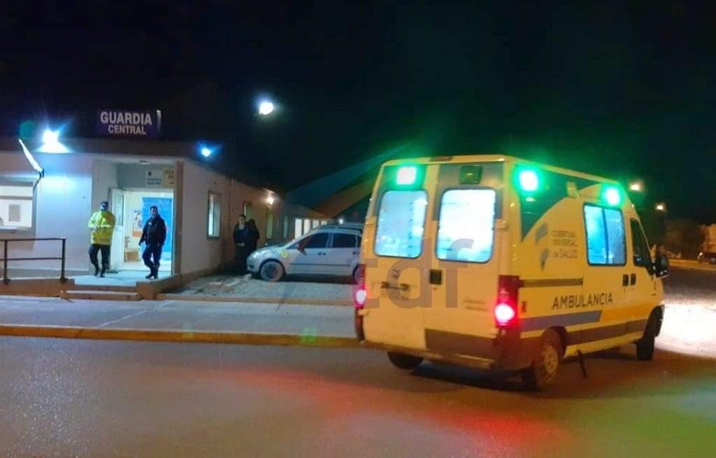 conflicto-por-guardias-impagas-en-el-hospital