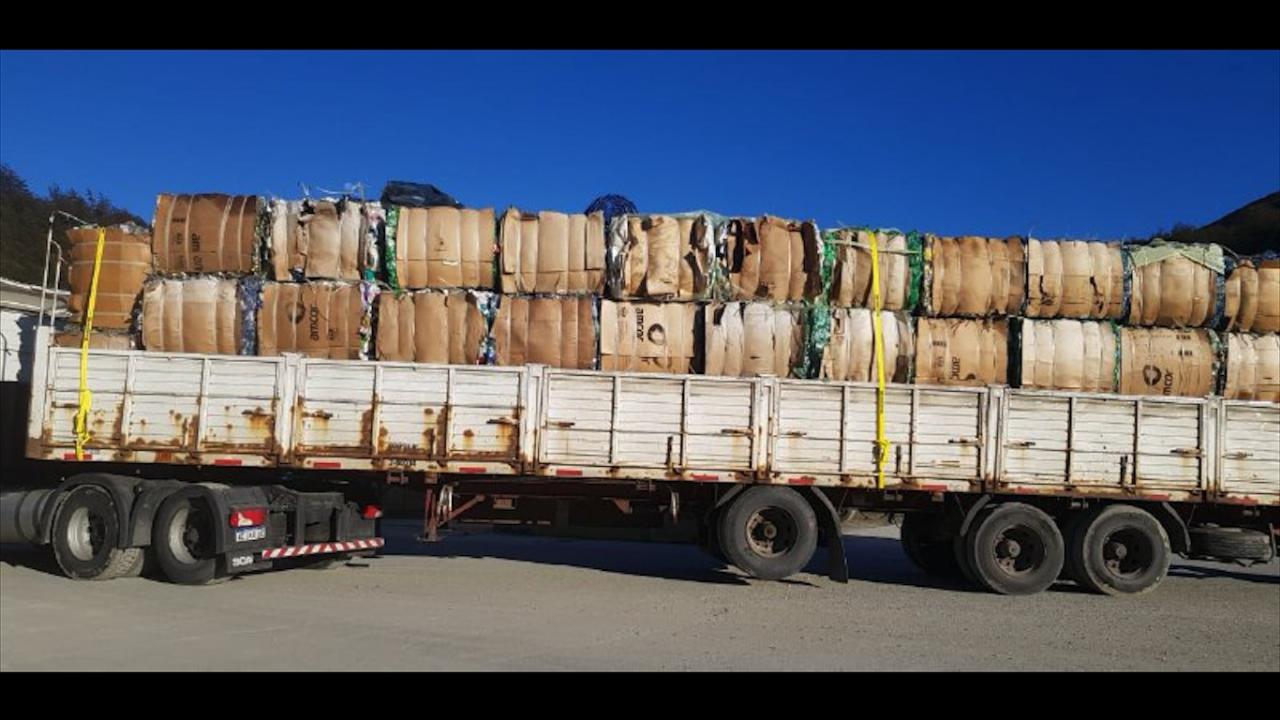 ushuaia-se-deshizo-de-mas-de-32-toneladas-de-plastico-pet