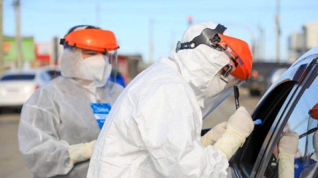 realizaran-nueva-jornada-de-testeos-voluntarios-en-chacra-xiii