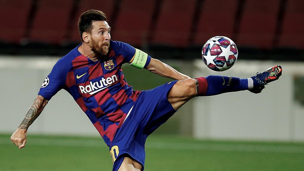 messi-brillo-y-barcelona-es-otra-vez-campeon-de-la-copa-del-rey