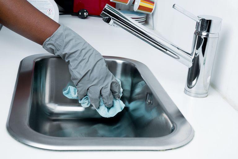servicio-domestico:-por-que-y-cuanto-aumentan-los-aportes-mensuales