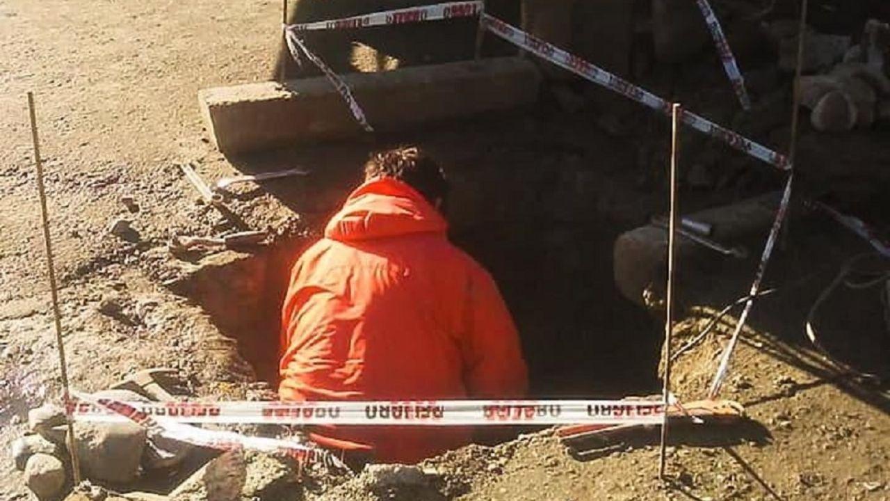 baja-presion-y/o-corte-de-agua-en-ushuaia-por-trabajos-de-reparacion