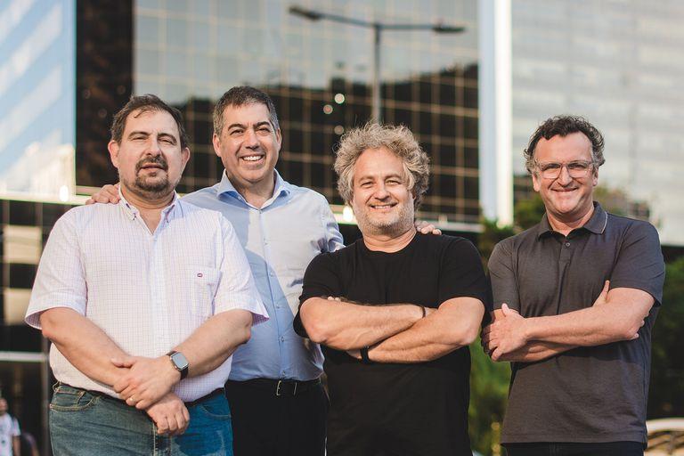 globant-se-expande-en-la-argentina:-abre-una-oficina-en-bariloche-y-contratara-2500-personas-este-ano-en-el-pais