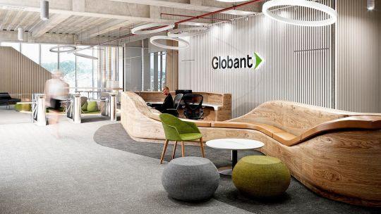 globant-contratara-2500-personas-en-2021-y-comienza-a-operar-en-bariloche