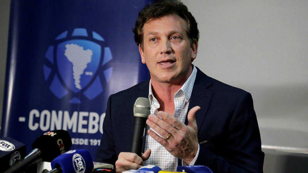 la-conmebol-informo-que-las-50-mil-dosis-de-sinovac-llegaran-el-28-de-abril-a-uruguay
