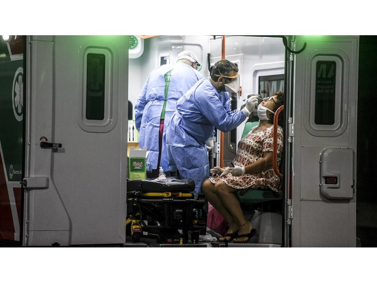 costa-rica-reporta-cifra-mas-alta-de-casos-de-covid-19-en-lo-que-de-pandemia