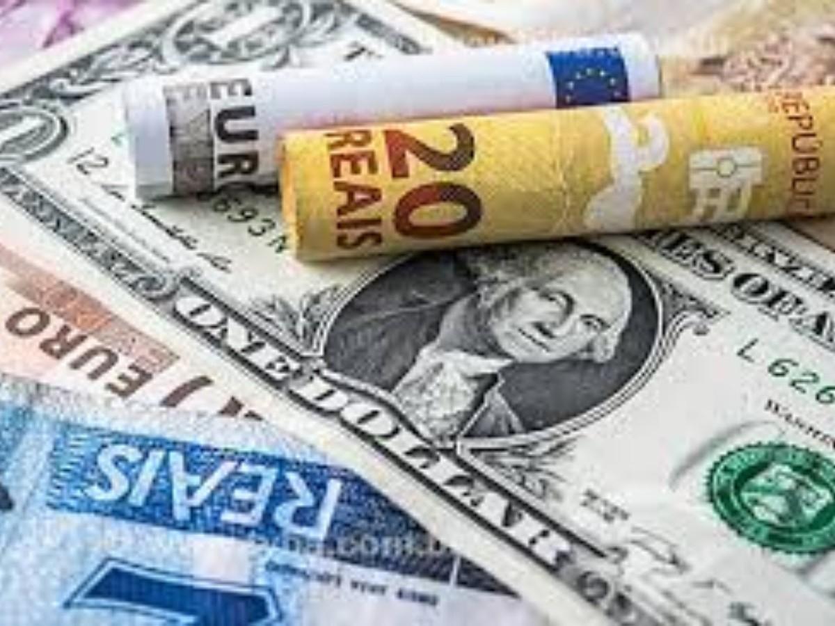 real,-euro,-dolar,-libra-esterlina,-yen-y-yuan:-a-cuanto-cotizan-hoy-viernes-23-de-abril-del-2021