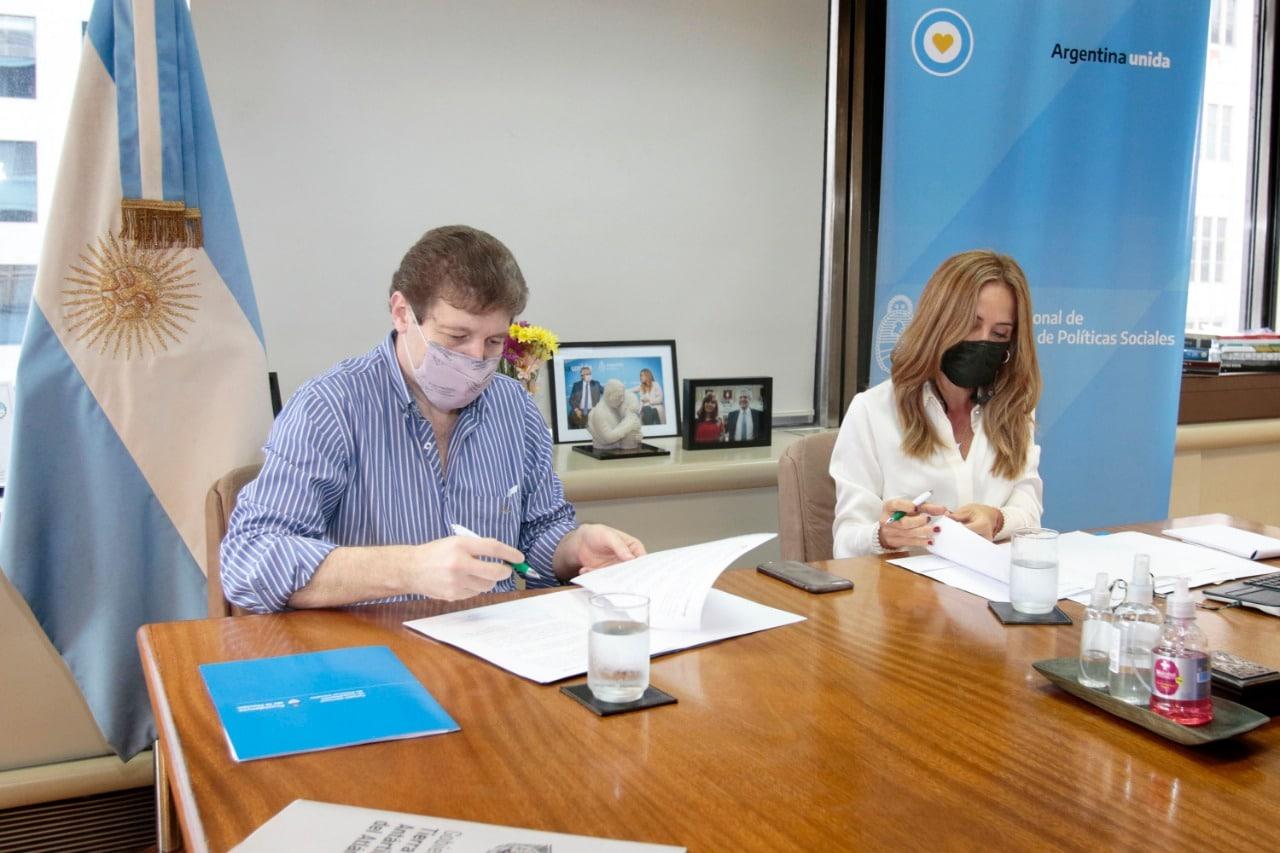 el-gobernador-melella-firmo-convenio-para-la-llegada-a-la-provincia-de-programas-del-consejo-nacional-de-coordinacion-de-politicas-sociales