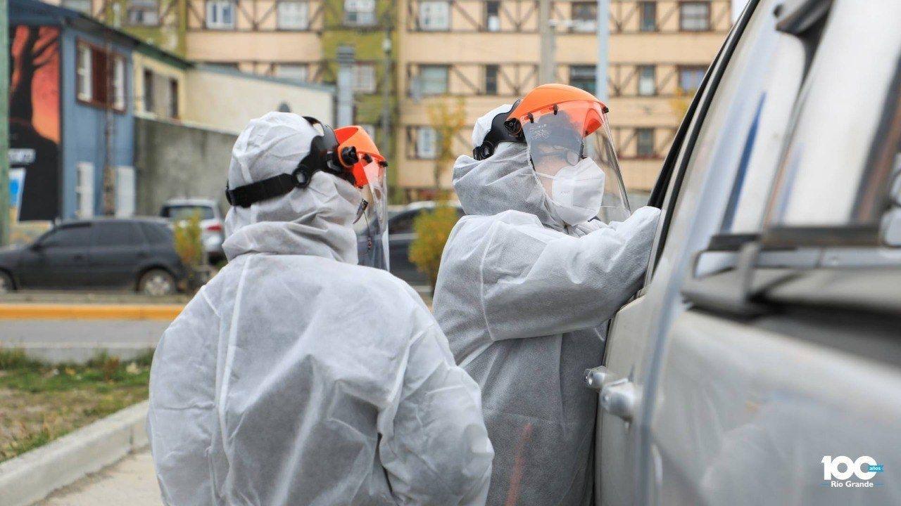 municipio-de-rio-grande-detecto-29-nuevos-casos-de-covid-positivo