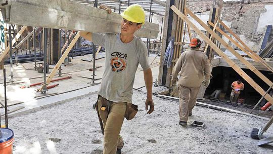 construccion:-el-gobierno-a-traves-de-la-cnv-dispuso-nuevas-medidas-para-el-blanqueo-de-capitales
