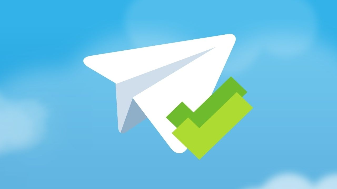 telegram-anade-4-funciones-para-superar-a-whatsapp