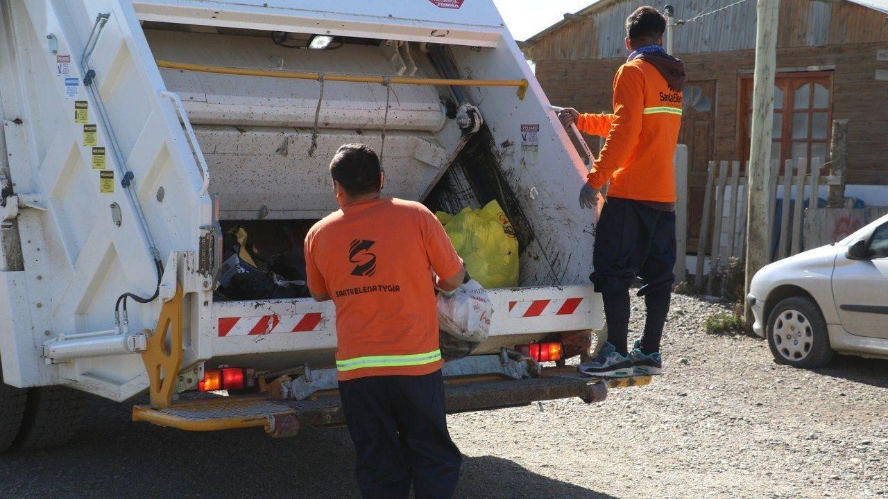 rio-grande:-informan-que-este-sabado-no-habra-recoleccion-de-residuos