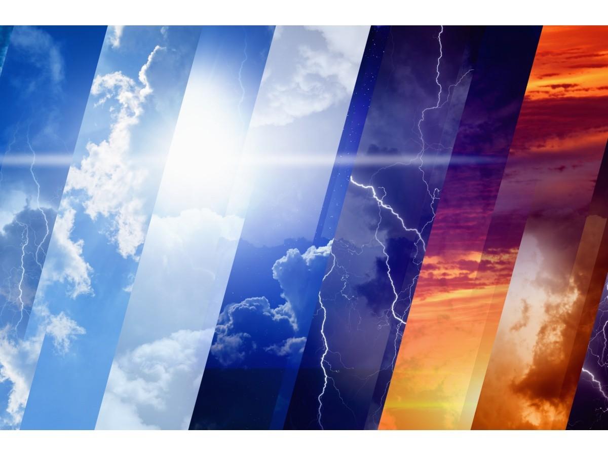el-clima-de-hoy-en-buenos-aires-y-el-resto-de-argentina-pronostico-del-4-de-mayo.