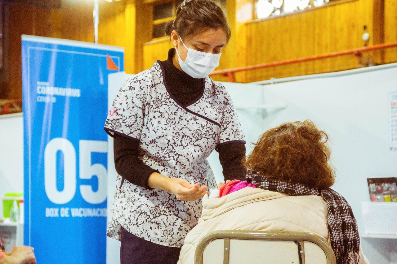 """""""el-ritmo-de-vacunacion-va-a-ir-dependiendo-de-la-cantidad-de-dosis-que-lleguen-a-la-provincia"""""""