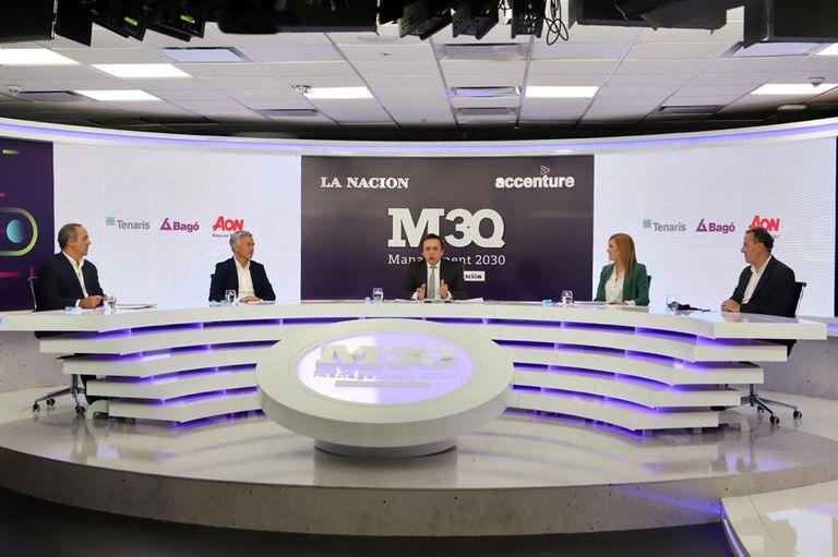 management-2030:-la-educacion-como-motor-de-la-innovacion